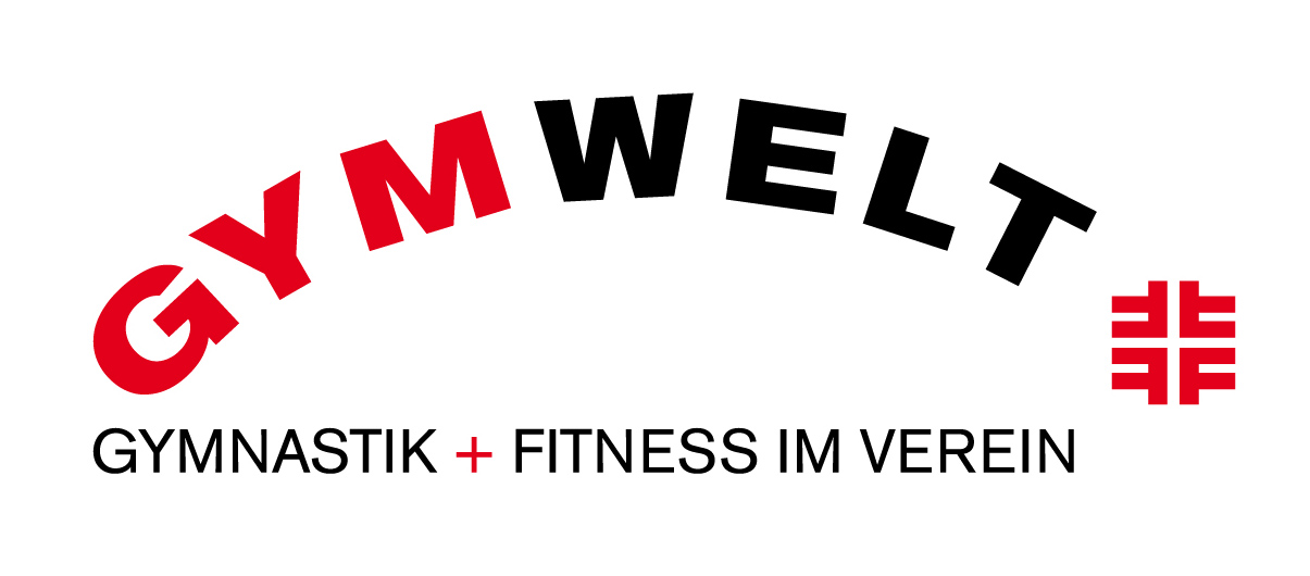 gymwelt logo neutral